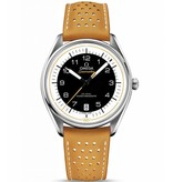 Omega The Seamaster Olympic Games Collection [522.32.40.20.01.002]