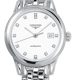 Longines Conquest Flagship (L43744276)