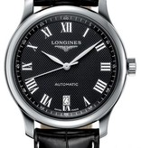 Longines Master Collection  (L26284517)
