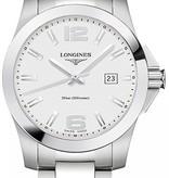 Longines Conquest  (L37594766)