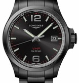 Longines Conquest 43mm  (L37262566)