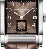 Baume & Mercier Hampton XL (M0A10028)