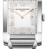 Baume & Mercier Hampton Lady (M0A10020)