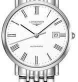 Longines Elegant Collection  (L48104116)