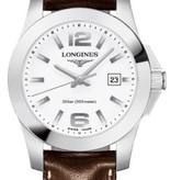Longines Conquest Lady  (L33764165)