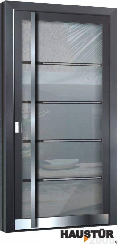 aluminium haust r ht 5478 gla. Black Bedroom Furniture Sets. Home Design Ideas