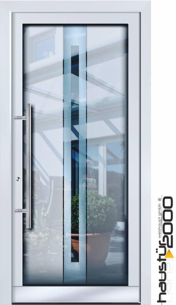 aluminium haust r ht 5459 gla. Black Bedroom Furniture Sets. Home Design Ideas