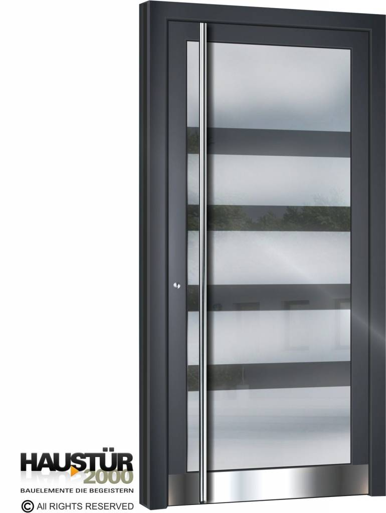 aluminium haust r ht 5501 gla. Black Bedroom Furniture Sets. Home Design Ideas