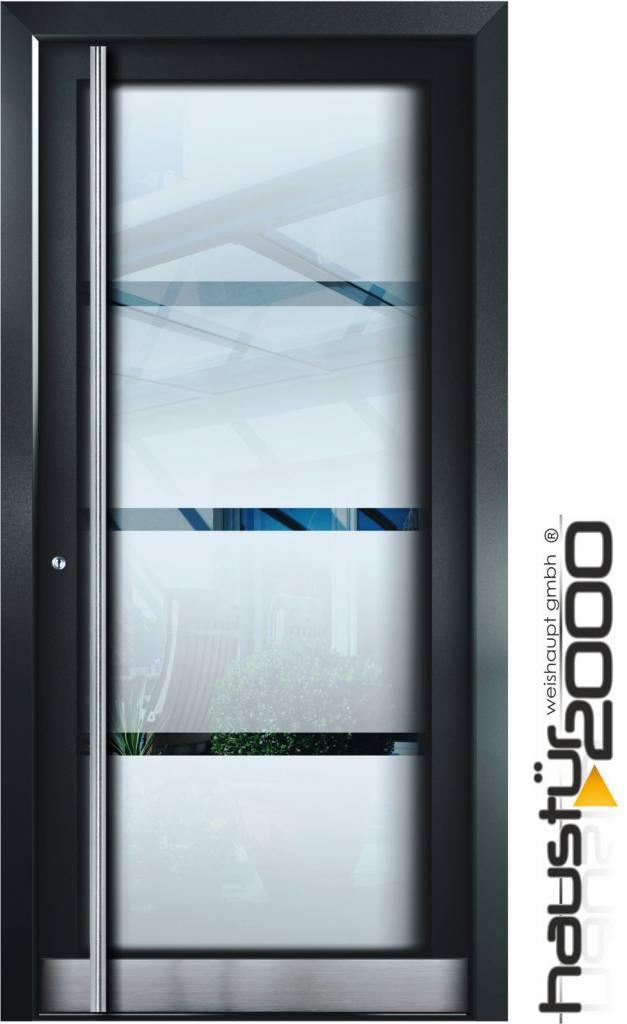 aluminium haust r ht 6511 gla. Black Bedroom Furniture Sets. Home Design Ideas