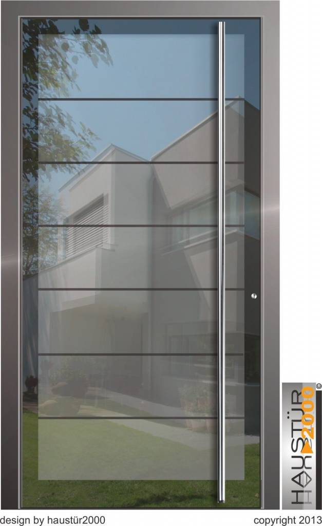 aluminium haust r ht 5471 gla fd. Black Bedroom Furniture Sets. Home Design Ideas