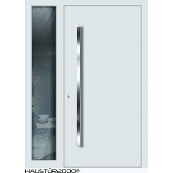 Aluminium Haustür HT 5415.1 SF FA