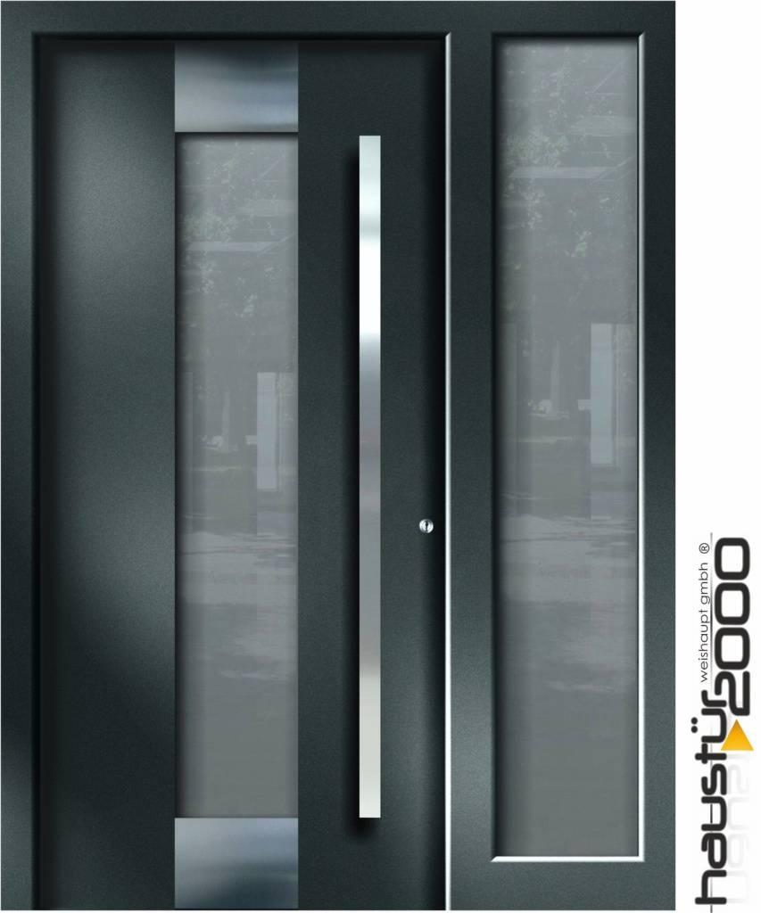 aluminium haust r ht 5411 sf fa. Black Bedroom Furniture Sets. Home Design Ideas