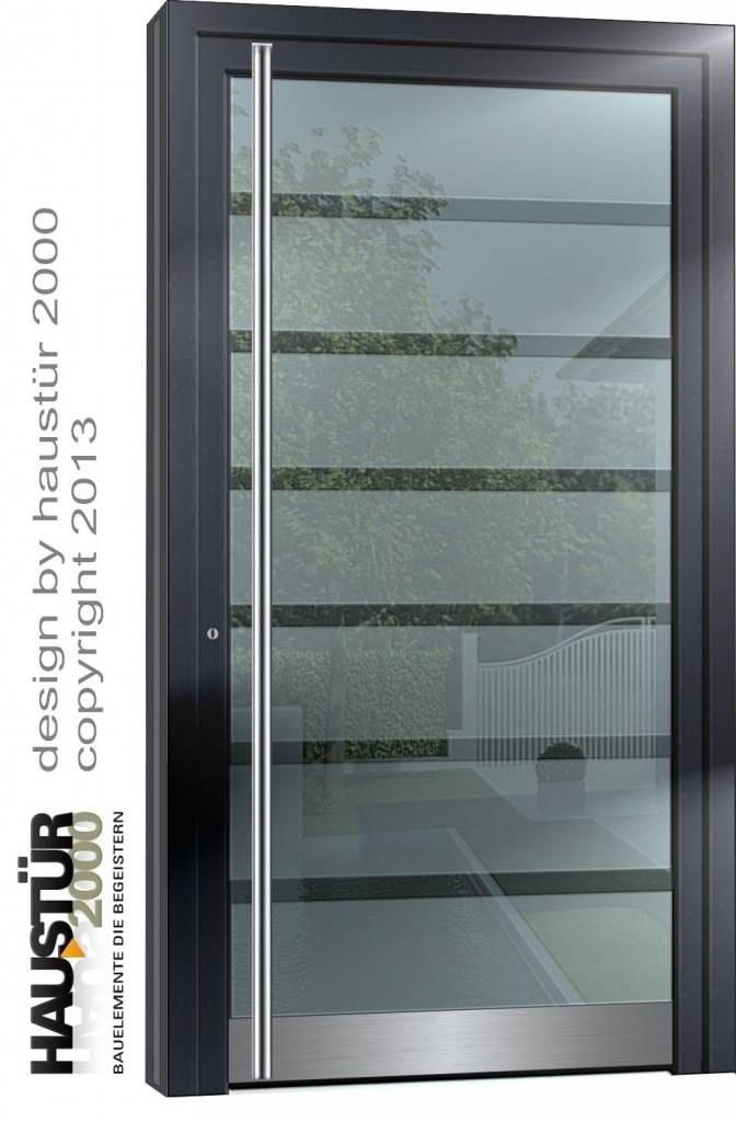 aluminium haust r ht 5471 4 gla. Black Bedroom Furniture Sets. Home Design Ideas