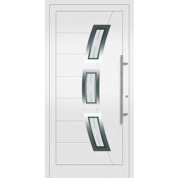 Aluminium door HT 5225 GA