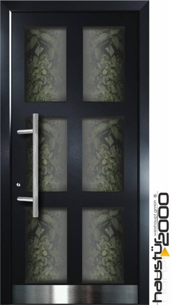 aluminium haust r ht 5503 sp. Black Bedroom Furniture Sets. Home Design Ideas
