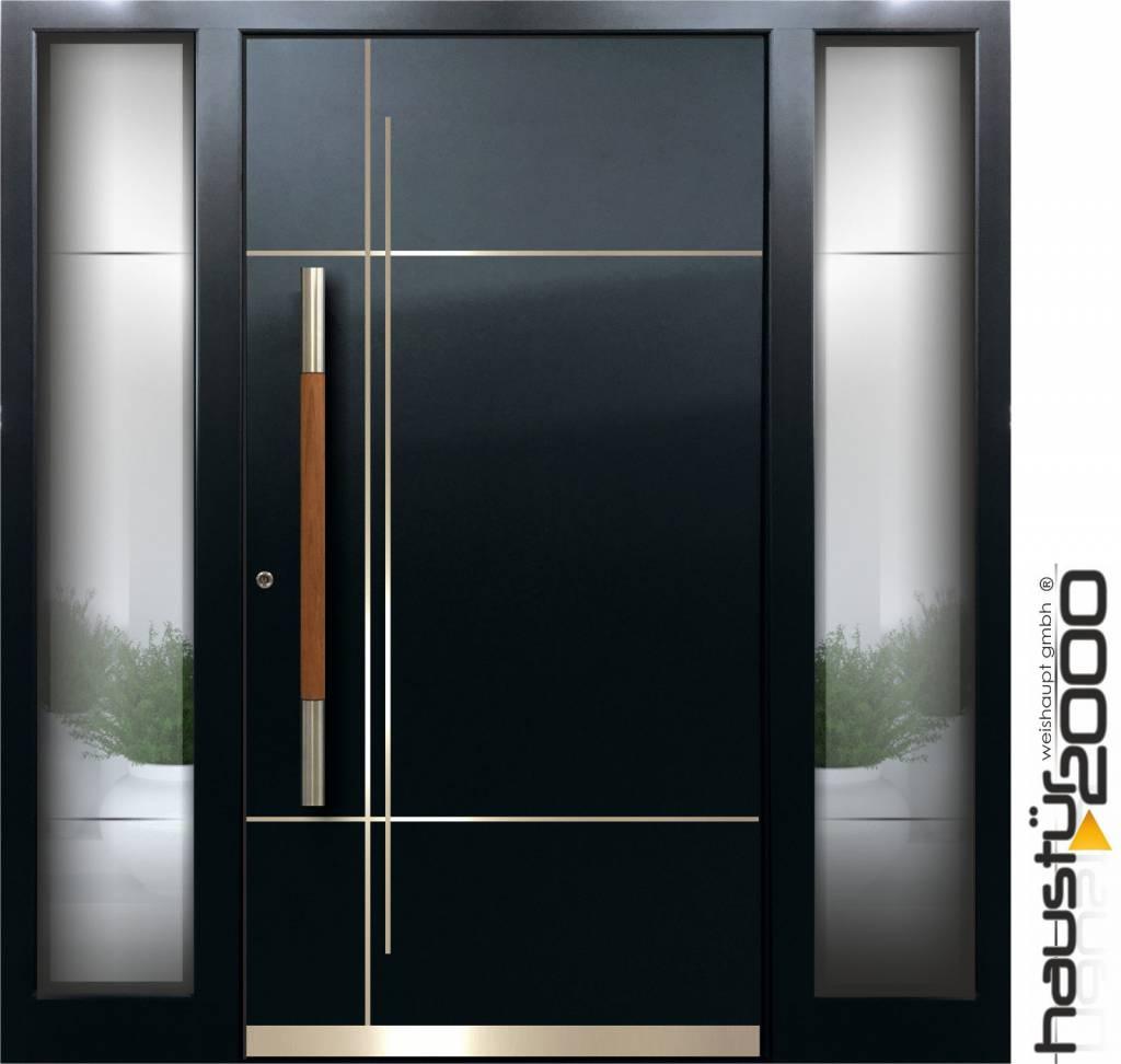 aluminium haust r ht 5326 1 2sf fa. Black Bedroom Furniture Sets. Home Design Ideas