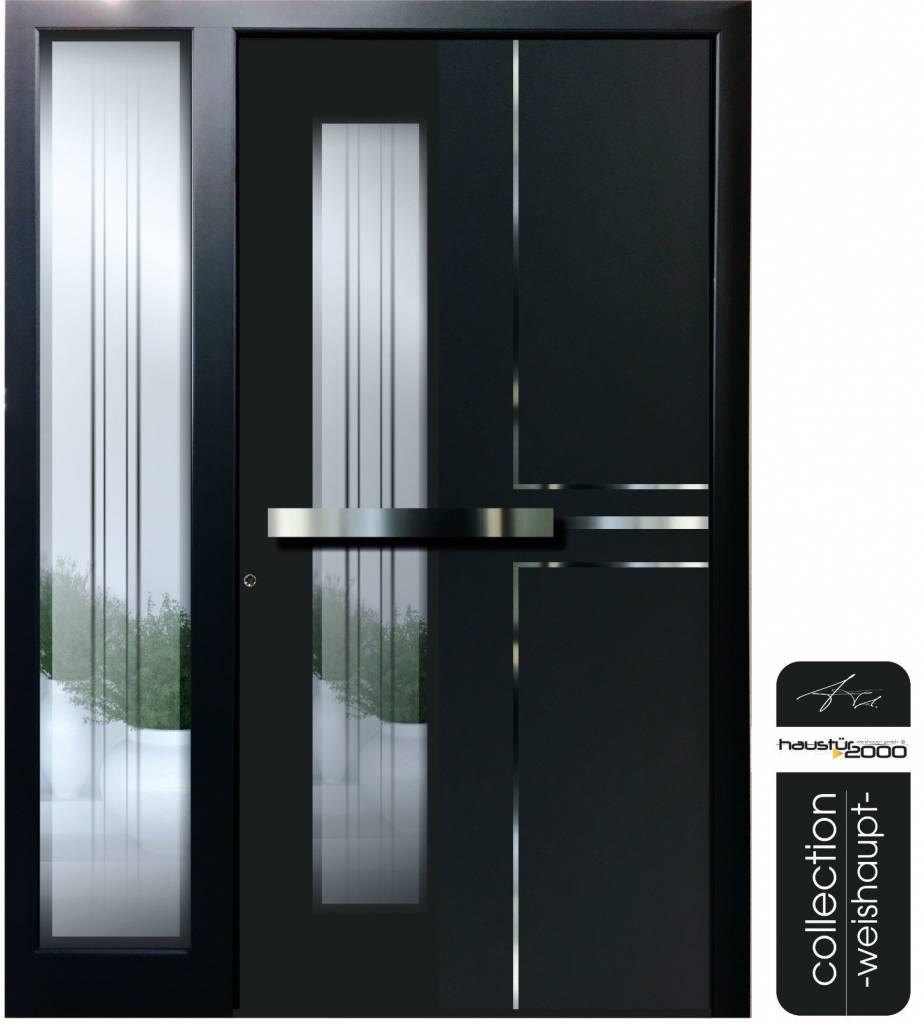 aluminium haust r cw 459 sf. Black Bedroom Furniture Sets. Home Design Ideas