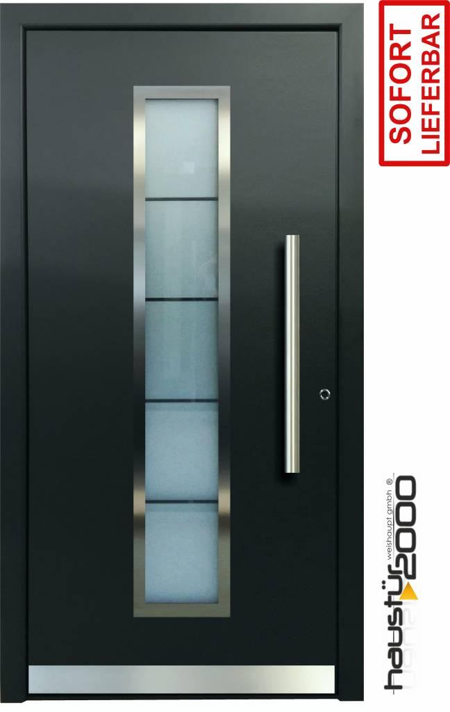 aluminium haust r beidseitig fl gel berdeckend ht 1004 bfd sofort verg gbar. Black Bedroom Furniture Sets. Home Design Ideas