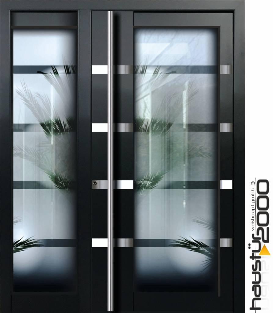 aluminium haust r ht 6517 hl sf. Black Bedroom Furniture Sets. Home Design Ideas