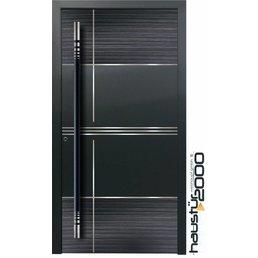 Aluminum Home door HT 5415.11 FA