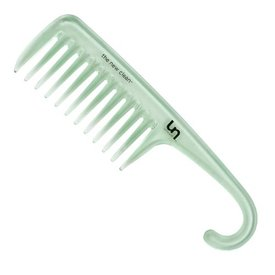 Detangling Shower Comb