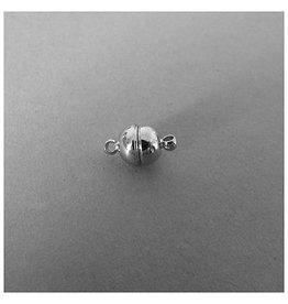 Magnet Verschluss 8 mm