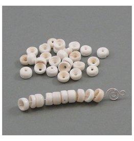 Puca Perle 8 mm