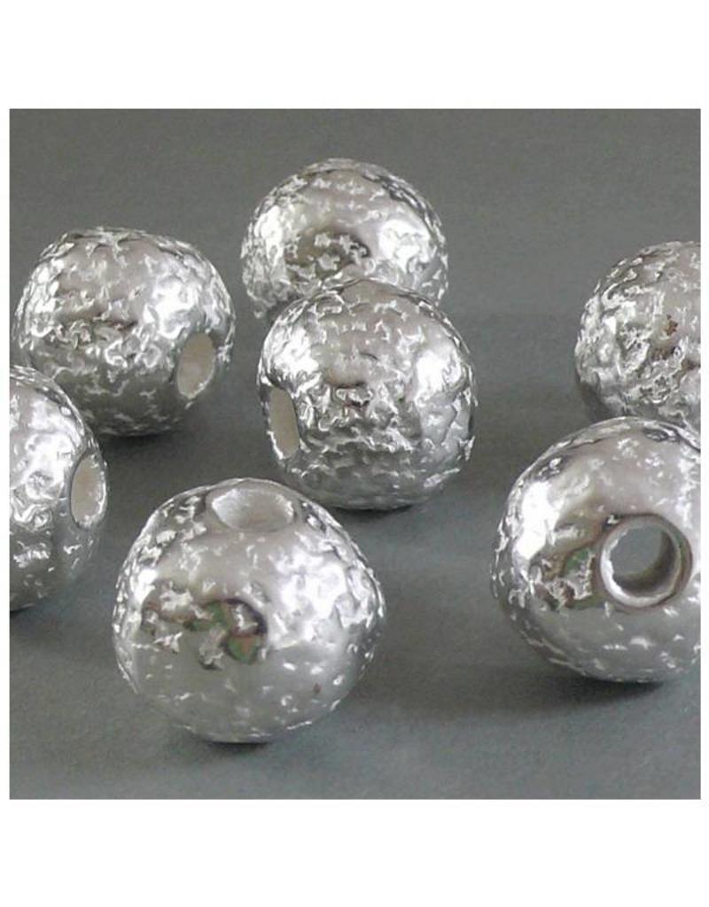 Keramik Perle 22 mm