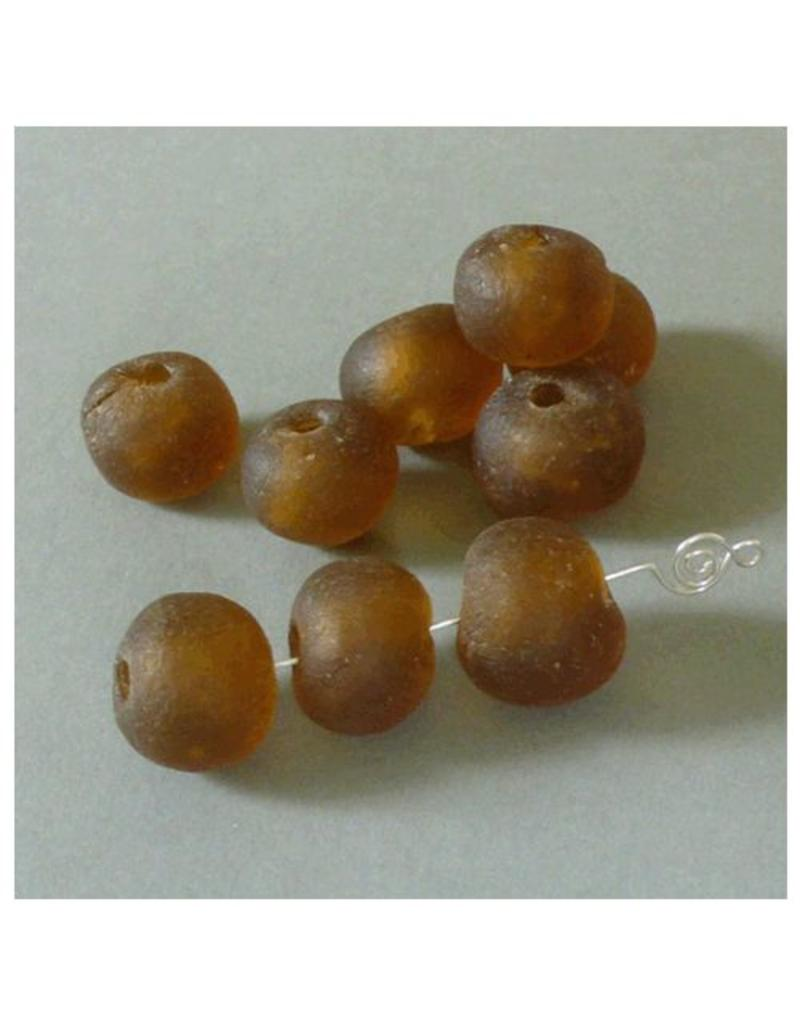 Glas Perle 20 mm