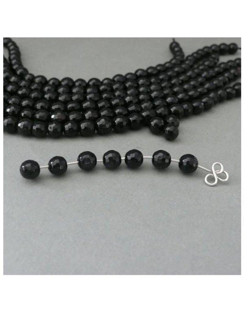 Achat Perle 6 mm