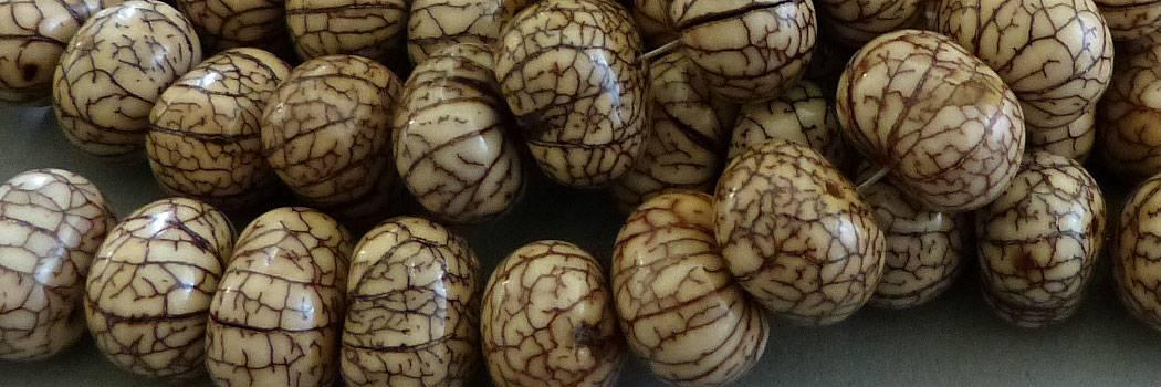 bhodi Perlen