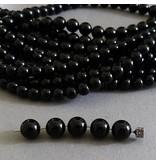 Onyx Perle 8 mm