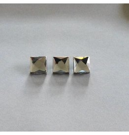 Metall Perle 15 mm