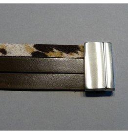 Magnet Verschluss - 32 mm