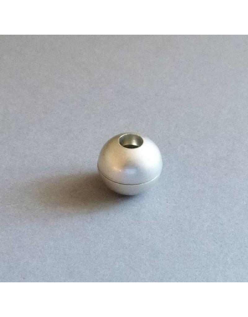 Magnet Verschluss - 12 mm