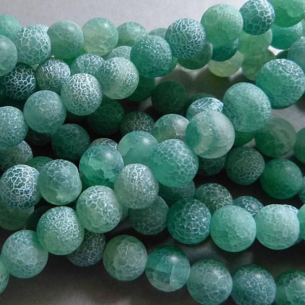 Achat Perle 8 mm