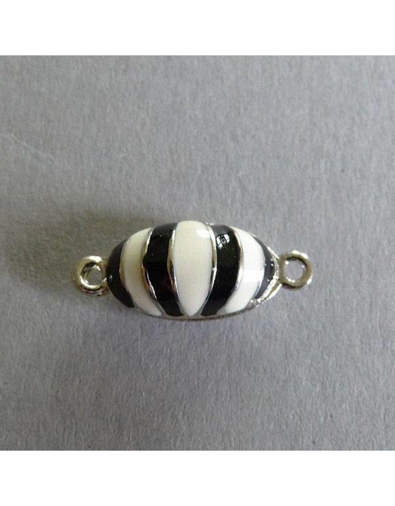 Magnet Verschluss 16 mm