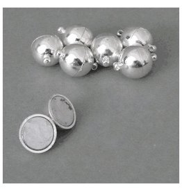 Magnet Verschluss 12 mm