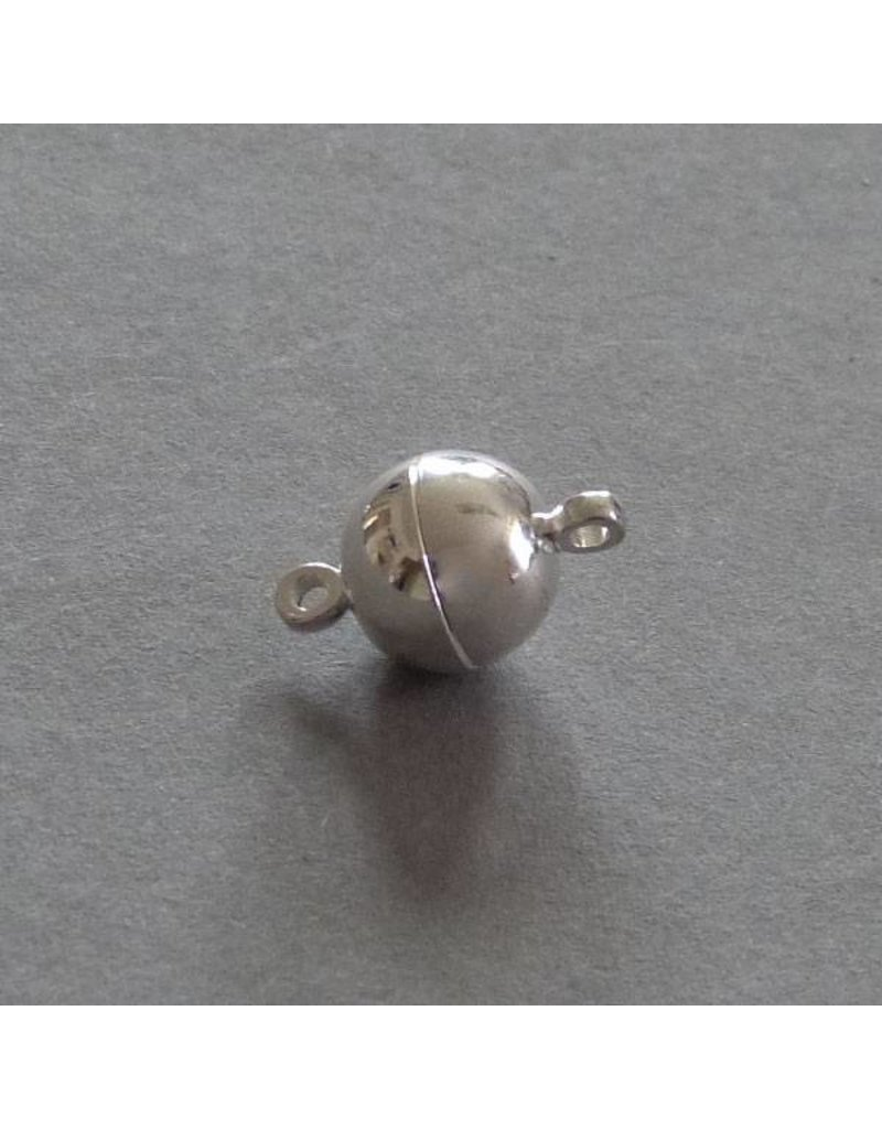 Magnet Verschluss 10 mm
