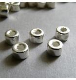 Keramik Rolle 6 mm