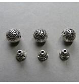 Guru Perle - 10 mm