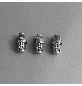 Buddha Perle - 16 mm
