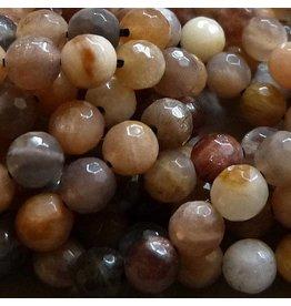 Mondstein Perle 6 mm