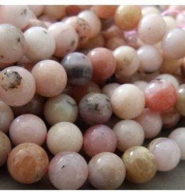 Opal Perle 10 mm