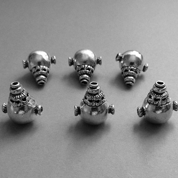 Guru Perle - 11 mm