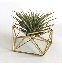 Draadzaken DIY table planter Mars