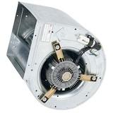 Ventilator  7/7 1000m3  0.147Kw  230 V in box