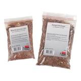 Rookmot zak à 500 gram