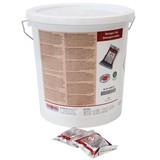 Rational reinigings zeeptabletten emmer à 6kg 100 stuks // t.b.v. steamer