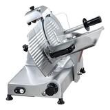 Vleessnijmachine Mach 220SR